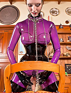Sybian games, pt.2, pic 10