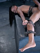 The Little Whore That Could, pic 11