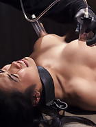 Hot Asian, Hard Steel, pic 10