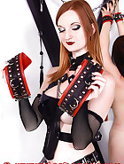 My little slavegirl, pt.2, pic 9