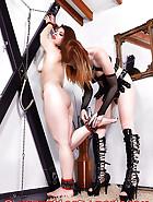 My little slavegirl, pt.2, pic 10