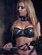Rubber bondage, pic 7
