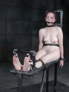 Pain Doll, pic 13